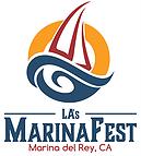 marinafest