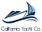 Best Boating Apps - California Yacht Company
