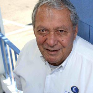 John Carello